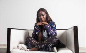 Art exhibition toshowcaserich cross-continental dialogues around black femininity