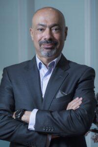 UAE Companies Embrace Diversity in Boardrooms