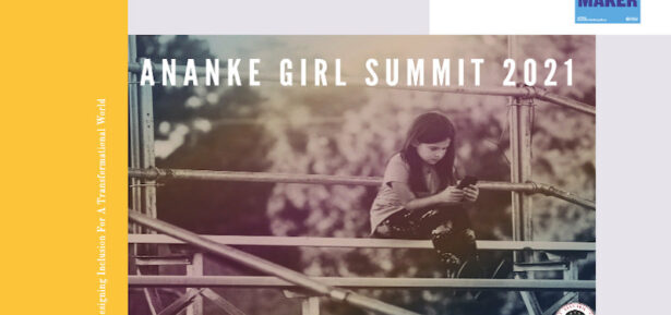 Ananke gears up for the second round of its transformational Girl Summit