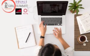 EQUALS teams up with Ananke for Girl Summit to promote…